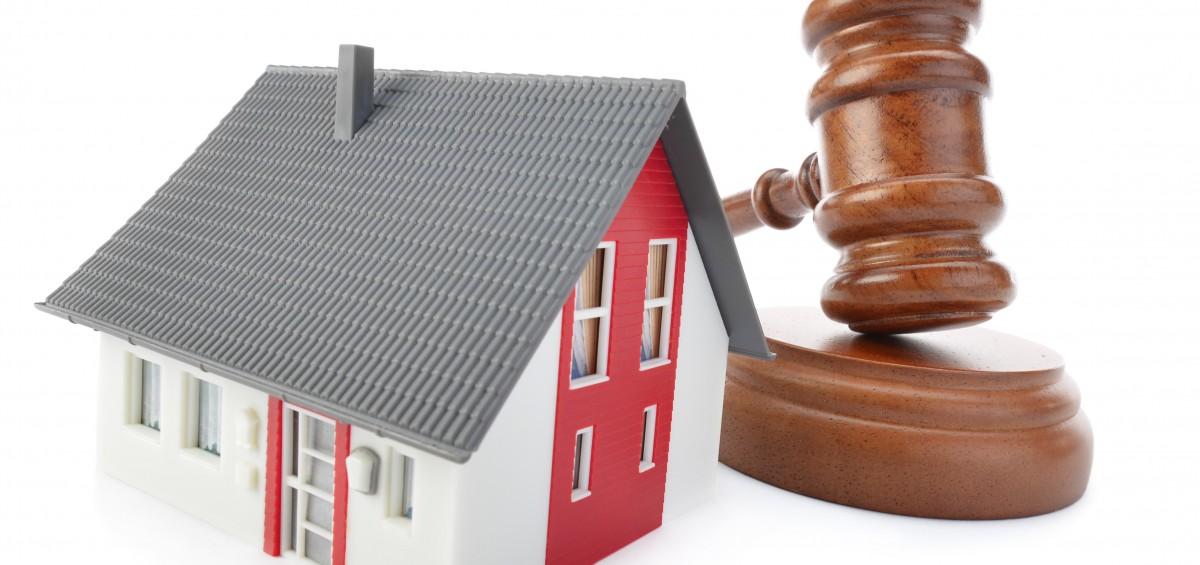 auction-hammer-house