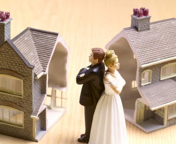 Conoce-las-causales-que-necesitas-para-divorciarte